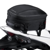 NELSON RIGG TAILBAG 15L WITH STRAPS FITS ALL BIKES