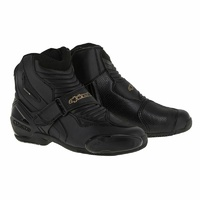 ALPINESTARS NEW STELLA SMX R1 WOMENS BOOT SPORT URBAN TOP QUALITY