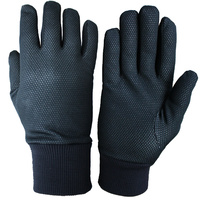 NEW THERMAL FLEECE INNER WINDPROOF MOTORCYCLE /SNOW/MOTORCROSS/CYCLING GLOVES