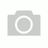 NEW LADIES RST CLASSIC ROADSTER RETRO LEATHER MOTORCYCLE JACKET SALE CLEARANCE