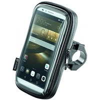 INTERPHONE UNIVERSAL PHONE CASE 6 INCH FOR ALL STYLE PHONES