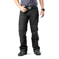 NEW MEN'S DRAGGIN JEANS TWISTA KEVLAR LINED MOTORCYCLE PROTECTIVE BLACK