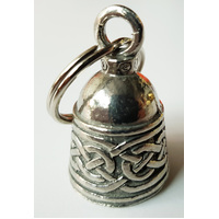 CELTIC GUARDIAN BELL